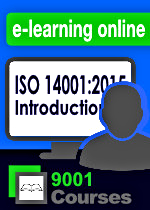 ISO 14001:2015 Introduction